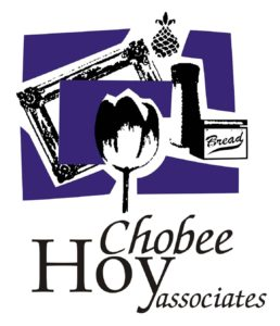 Chobee Hoy logo with name (3)